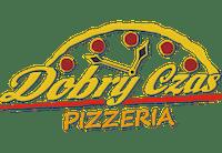 Pizzeria Dobry Czas