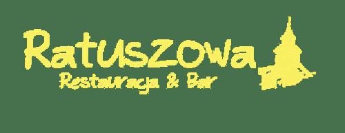 Restauracja Ratuszowa Olsztynek