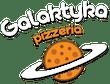 Pizzeria Galaktyka 2 - Pizza - Starachowice
