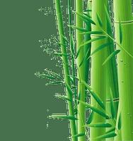 Bambus Garden