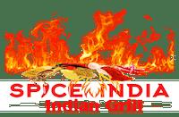 Spice India Grill - Kuchnia Indyjska - Toruń