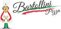 Bartollini - Pizza, Makarony, Pierogi, Sałatki, Zupy, Desery, Kuchnia tradycyjna i polska, Obiady, Kawa - Brzesko