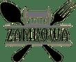 Bar Zamkowa - Pizza, Fast Food i burgery, Kanapki, Sałatki, Obiady - Gniew