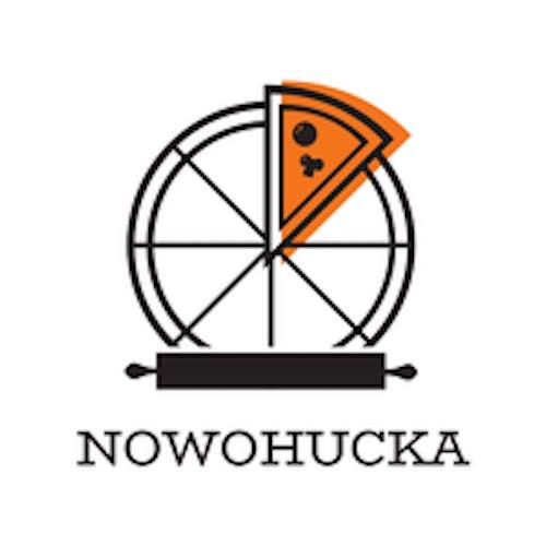 Pizzeria Nowohucka
