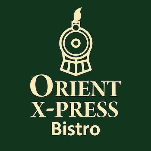 Orient X-PRESS Cafe