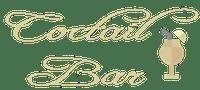 Coctail Bar Wałowa - Desery, Ciasta, Lody - Nowy Sącz