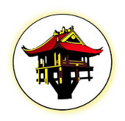 Restauracja Hong Ha