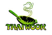 Thai Wook Legionowo