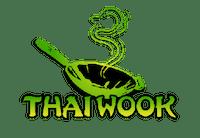 Thai Wook Grodzisk Mazowiecki