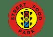 Street Food Park - Sałatki, Zupy, Desery, Dania wegetariańskie, Kuchnia Amerykańska, Burgery, Kawa, Ciasta, Z Grilla, Lody, Steki - Sosnowiec