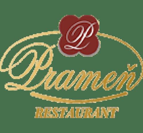 Restauracia pramen