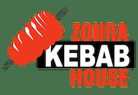 Zohra Kebab House - Zduńska Wola