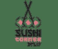 Sushi Corner Split
