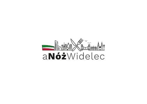 A Nóż Widelec Wrocław