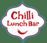 Chilli Lunch Bar
