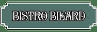 Bistro Bilard