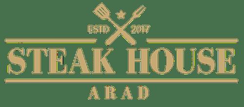 Steak House Arad