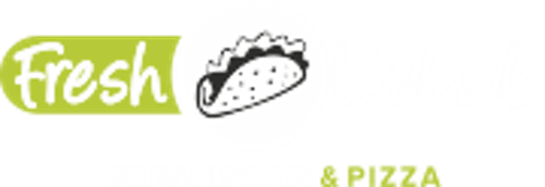 Fresh Kebab Brodnica