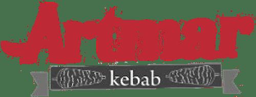 Artmar Kebab