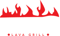 My Burger & Pizza - Banino