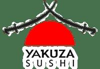 Yakuza Sushi - Sushi - Warszawa
