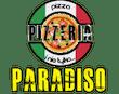 Pizzeria Paradiso - Pizza, Fast Food i burgery, Sałatki - Starachowice