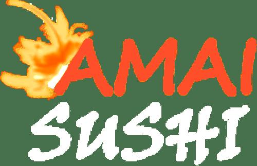 Amai Sushi