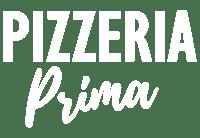 Pizzeria Prima Czerwionka - Pizza - Czerwionka-Leszczyny