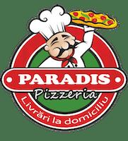 Pizzeria Paradis