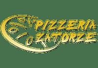 Pizzeria Zatorze