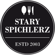 Stary Spichlerz - Pizza, Kebab, Fast Food i burgery, Burgery - Ostrzeszów