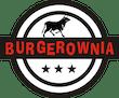 Burgerownia Wadowice - Burgery - Wadowice