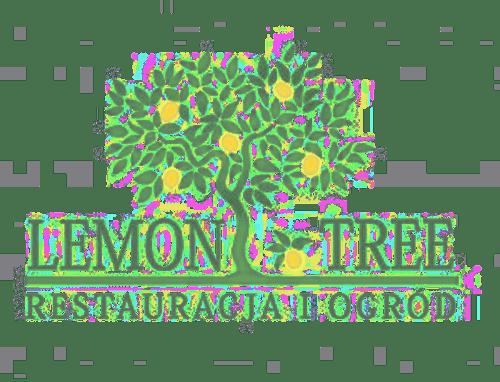 Lemon Tree Łomianki