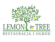 Restauracja Lemon Tree - Makarony, Naleśniki, Sałatki, Zupy, Desery, Kuchnia orientalna, Kuchnia tradycyjna i polska, Kuchnia śródziemnomorska, Obiady, Dania wegetariańskie, Kuchnia Włoska, Kuchnia Tajska - Łomianki