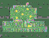 Restauracja Lemon Tree