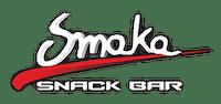 Snack Bar Smaka