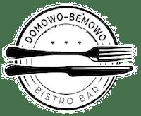 Domowo Bemowo Bistro-Bar