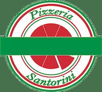 Pizzeria Santorini
