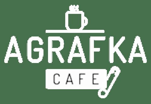 Cafe Agrafka