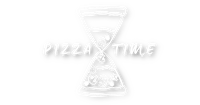 Pizza Time - Szwedzka - Pizza - Wrocław