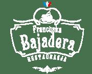 Francuska Bajadera
