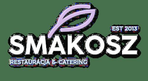 Smakosz Restauracja&Catering