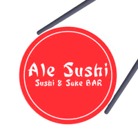 Ale Sushi