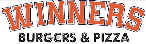 Winners Burgers
