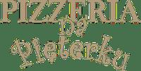 Pizzeria na Pięterku - Pizza, Makarony, Sałatki, Bagietki - Czerwionka-Leszczyny