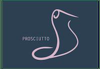Prosciutto - Pizza - Katowice