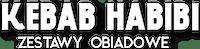 Kebab Habibi