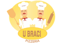 Pizzeria u Braci