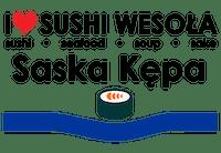 Sushi Saska Kępa - Sushi - Warszawa