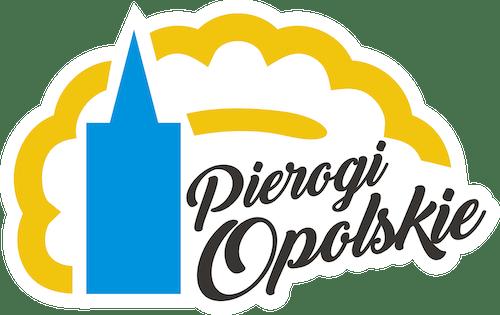 Pierogi Opolskie